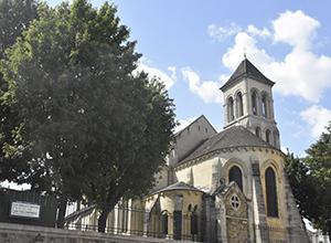 생피에르 성당